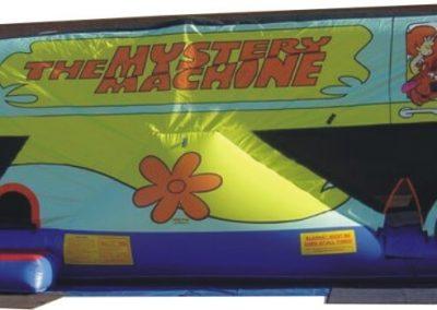 ScoobyDooMysteryMachine3in1