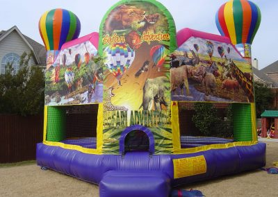 inflatables1 029